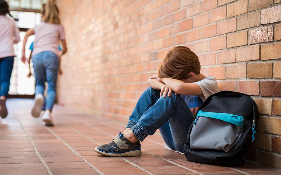 Cómo detectar el bullying y evitar sus consecuencias