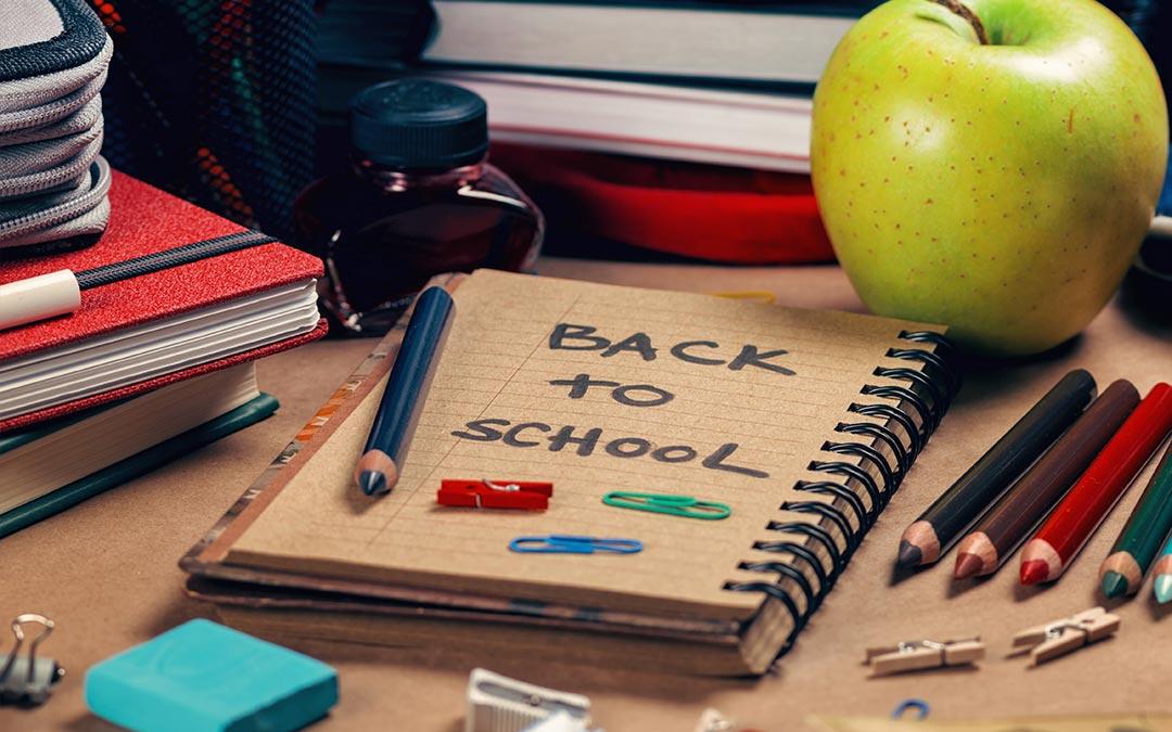 ¿Qué sabes sobre el fracaso escolar?