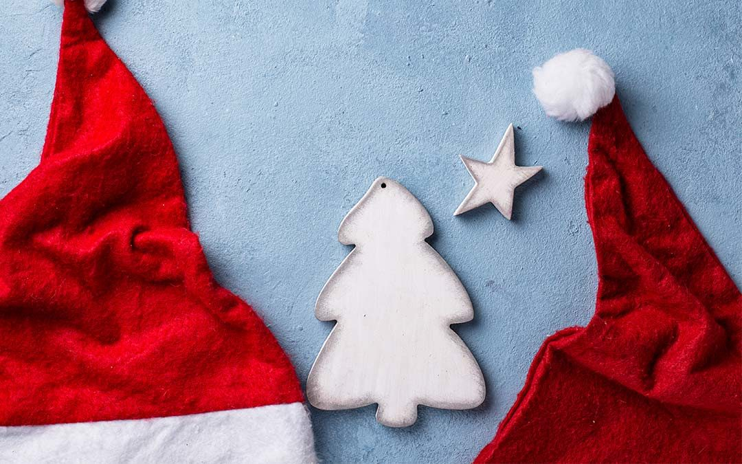 Problemas de pareja en Navidad: por qué aparecen y cómo afrontarlos